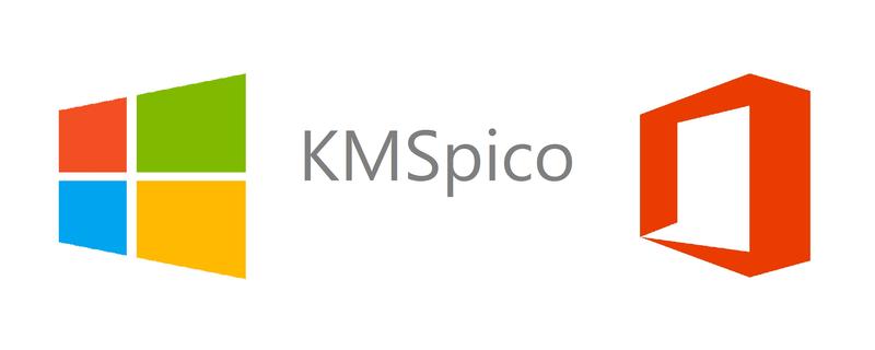 Descargar KMSpico para Windows 10