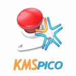 ¿Qué es KMSPico?