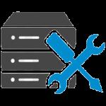 ¿Como funciona KMSPico?